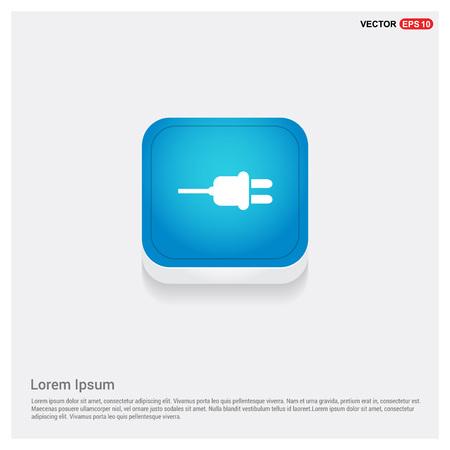 Plug-in Icon
