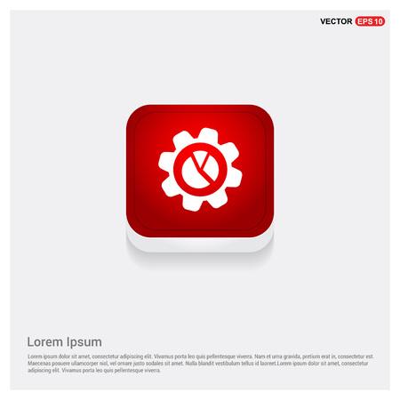 Settings Icon