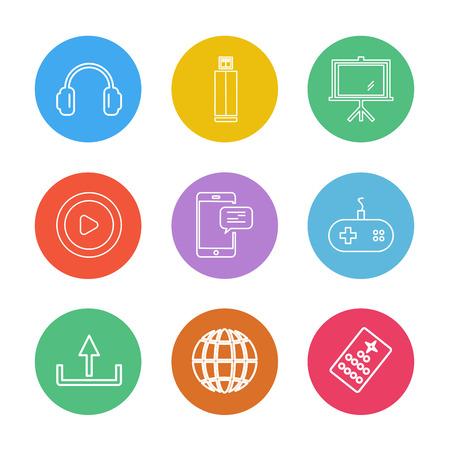 multimedia , camera , user interface , folders , directory , icon, vector, design, flat, collection, style, creative, icons , play , pause , ui , camera , camcoder ,