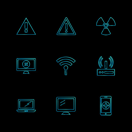 multimedia , speaker , volume , headset , microphone , network , pause , usb , flash , wifi , internet , video , audio , mobile , call , icon, vector, design,  flat,  collection, style, creative,  icons