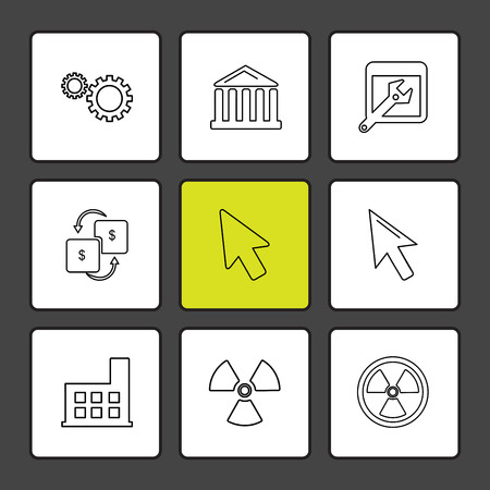gear , wrench , turbine , industry , ecology , sun , cloud , rain , weather , icon, vector, design,  flat,  collection, style, creative,  icons , sky , pointer , mouse , tree , enviroment , cloudy,icon, vector, design,  flat,  collection, style, creative,  icons