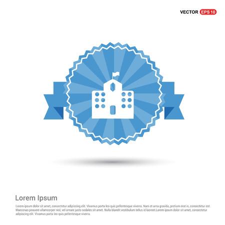 Castel Icon