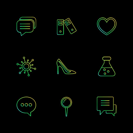 medical , health , navigation , conversation , location , destination , share , compass , calculator , syringe , nuclear , plaseter ,directions , icon, vector, design,  flat,  collection, style, creative,  icons