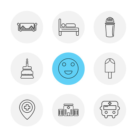 navigation , connectivity , network , graph , wifi , internet , ecg , chart , cloud , icon, vector, design,  flat,  collection, style, creative,  icons Çizim