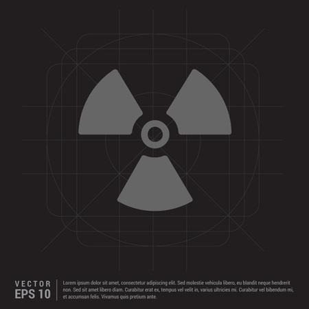 Radiation Fan
