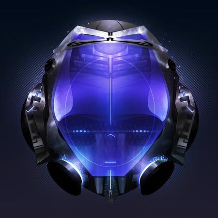 helmet Banque d'images