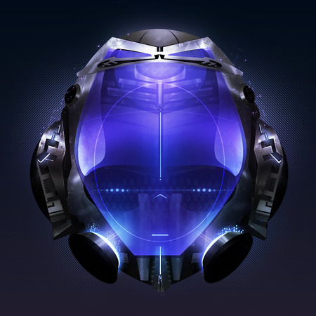 helmet Stockfoto