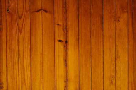 Dark wooden fence. Stok Fotoğraf