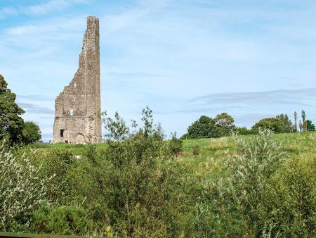 ruin: Ruin Ireland