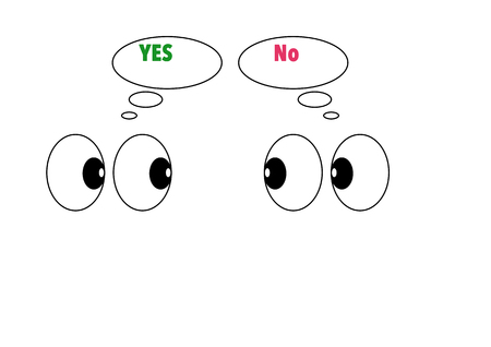 questionmark: Questionmark