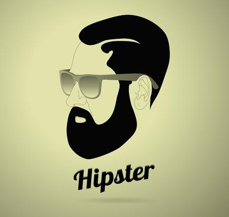 mister: hipster