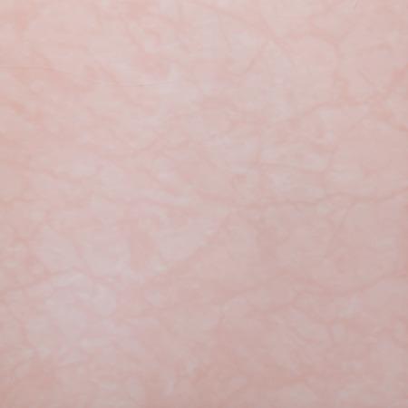 bathroom tile: pink orange background marble wall texture Stock Photo