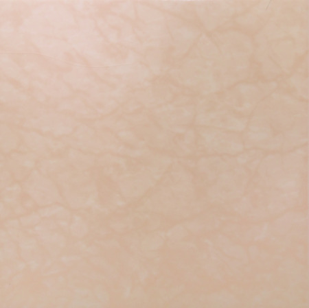 tone: earth tone background marble wall texture