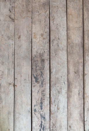 wood floor background: wood texturewood texture background