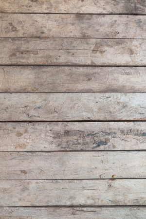 textures: Holz texturewood Textur Hintergrund