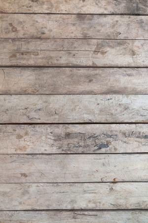 hout texturewood textuur achtergrond