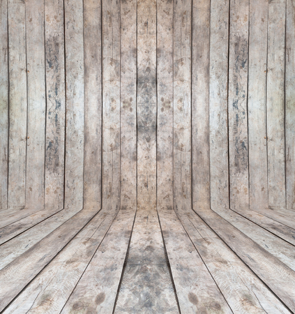 wood texture background: wood texturewood texture background