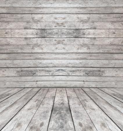 木製 texturewood テクスチャ背景