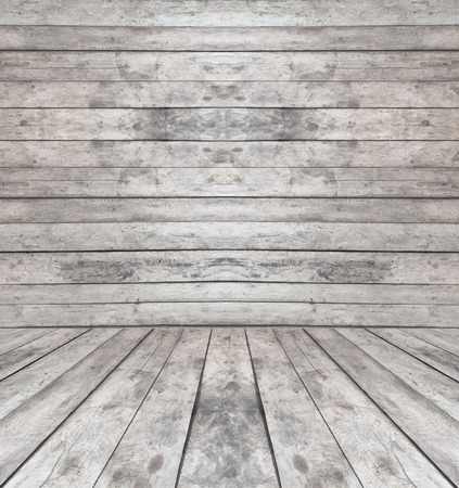 wood texturewood texture background