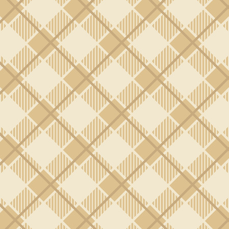 loincloth: texture of Fabric brown and loincloth, abstract background vector