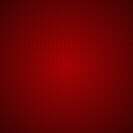 grate: red grate texture vector Illustration