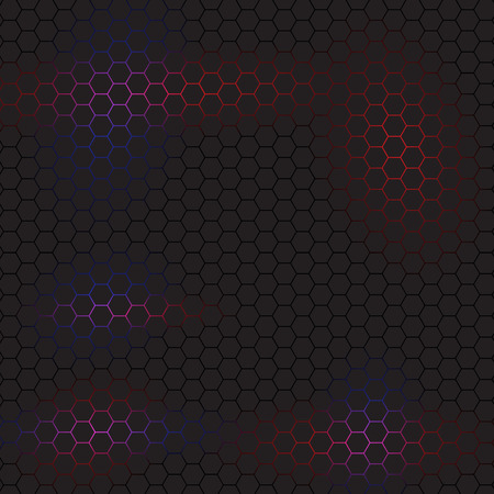 grate: abstract grate background vector Illustration