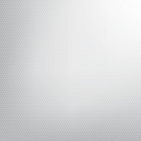aluminum background: aluminum background vector illustration