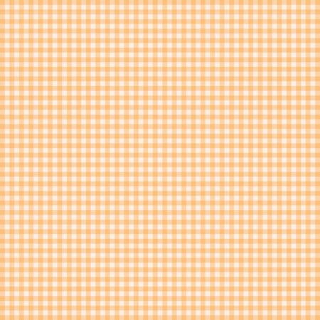 orange texture: fabric orange texture and background vector Illustration