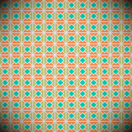 braided: abstract braided weave pattern, background vector