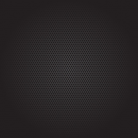 aluminum: Aluminum texture vector Illustration
