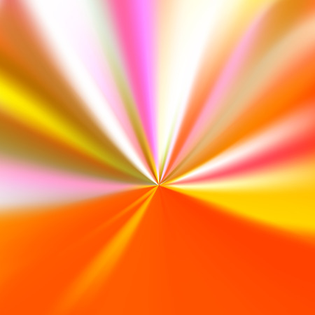 highway tunnels: Abstract image of speed motion blur colourful background vector illustration Illustration