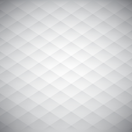 abstract squares tabulate and gray background vector illustration Illustration