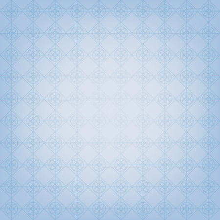 Templates and resumes for your business pattern background vector.