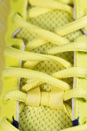 shoestrings: shoe lace
