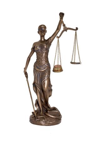 injustice: Injustice