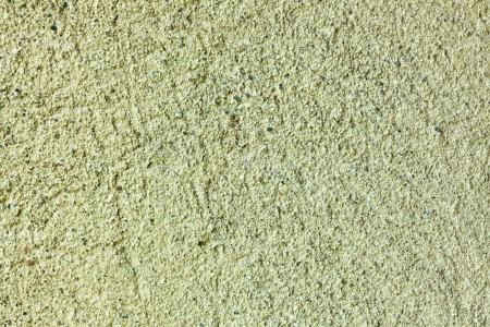 Green plaster texture Stock Photo - 14831807