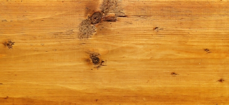 Yellow-brown fir wood board texture Stock Photo - 16059576
