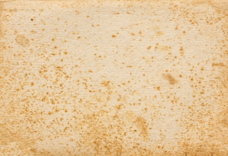 Old rough paper texture Stock Photo - 16059615