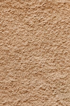 Brown plaster texture Stock Photo - 16059624