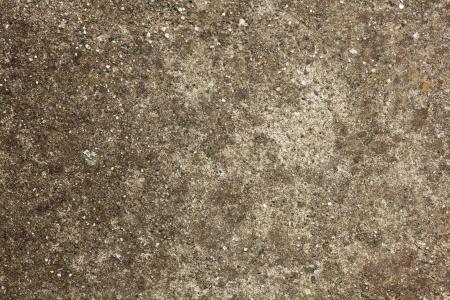 Concrete ground texture Stock Photo - 16059622