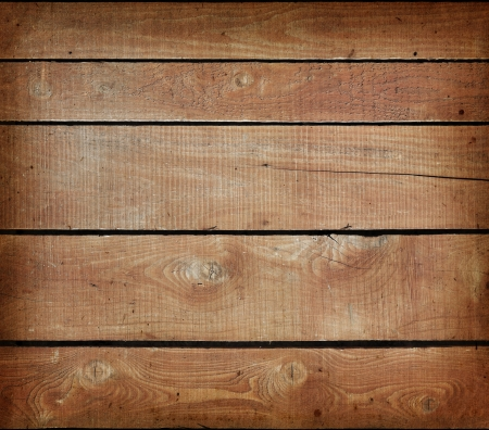 Wooden wall texture, fir wood background  photo