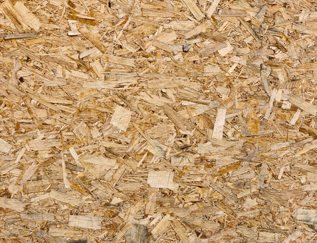 Oriented strand board (OSB, sterling board) texture