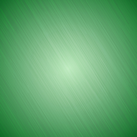 oblique line: Oblique Straight  Line Background Green Vector Illustration Illustration