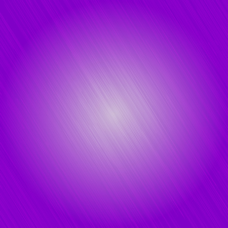 oblique line: Oblique Straight  Line Background Violet Vector Illustration