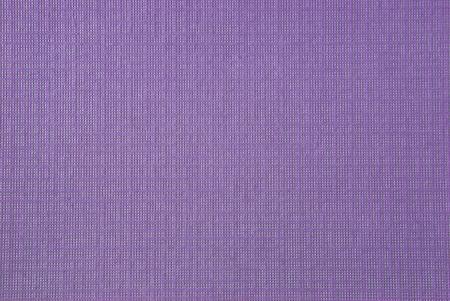 Lavender Textured Paper Фото со стока