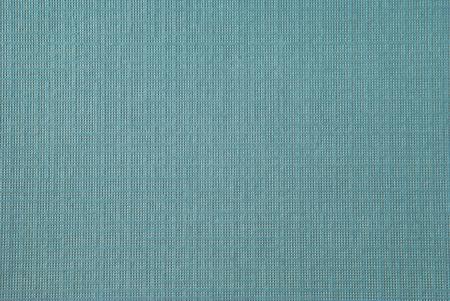 Mint Green Textured Paper