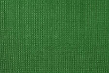 Green Textured Paper Фото со стока