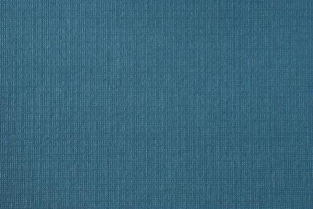 Turquoise Textured Paper Фото со стока