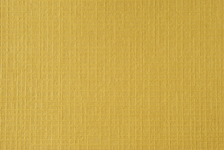 Bright Yellow Textured Paper