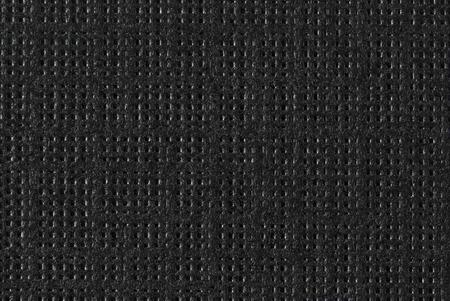 textured paper: Black Textured Paper Macro